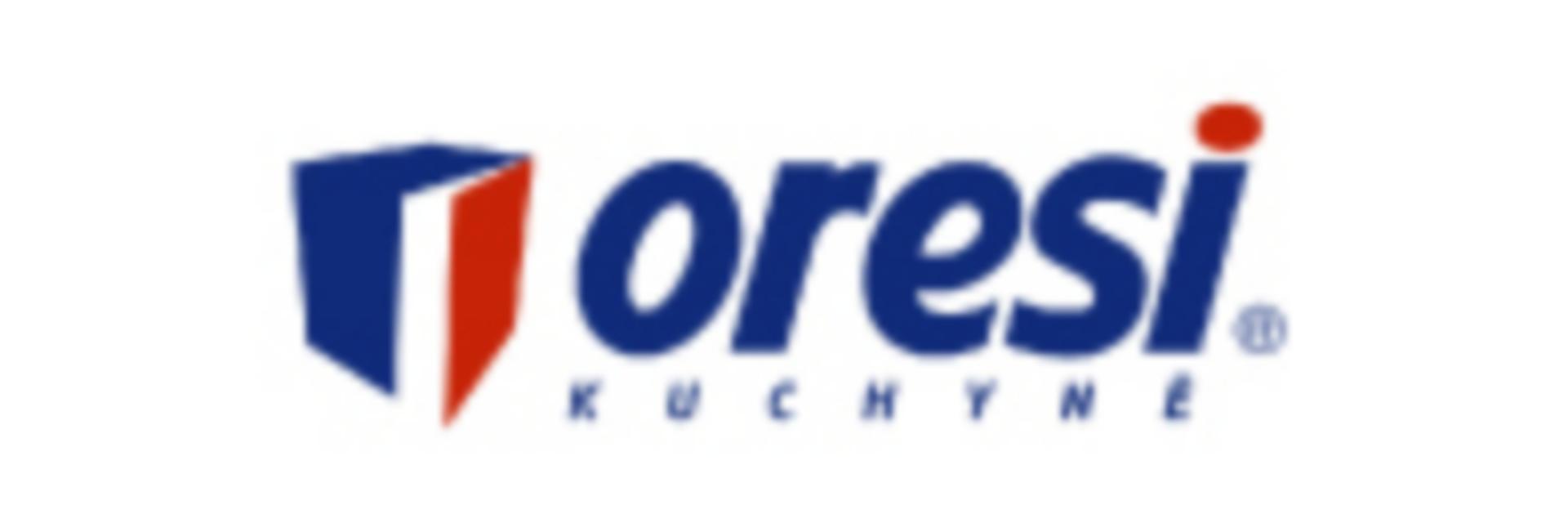 logo-partner-oresi-kuchyne.jpg