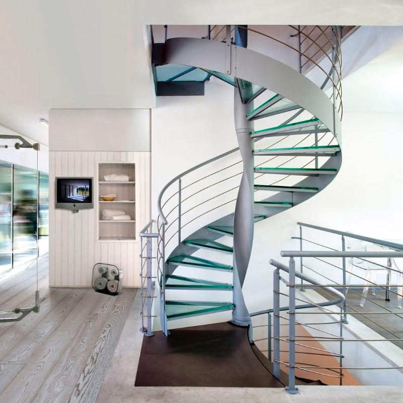 schody-sklo.jpg