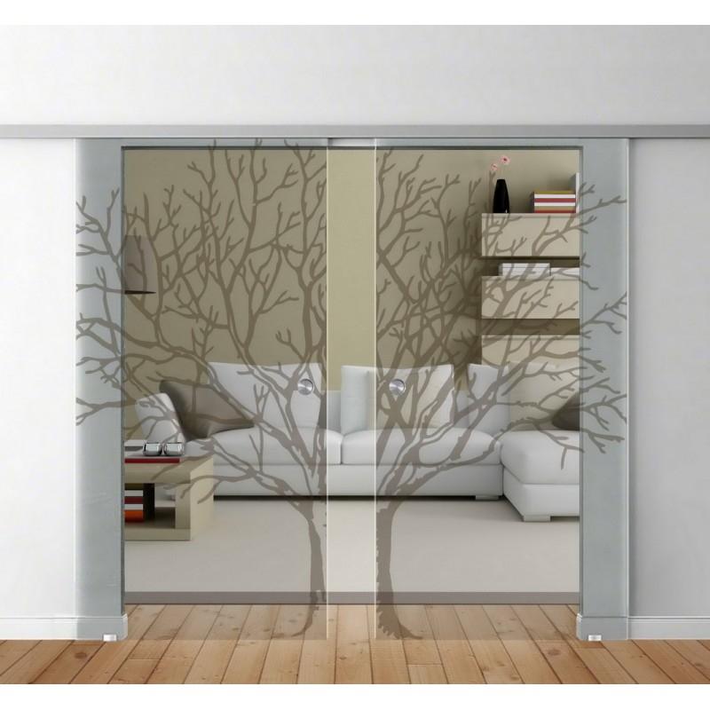 sklenene-dvere-posuvne-sklo.jpg