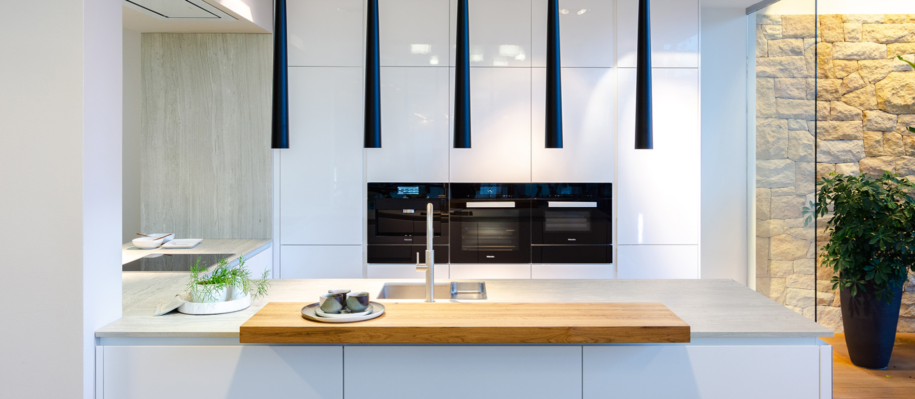 moderne-kuchynske-keramicke-dosky.jpg