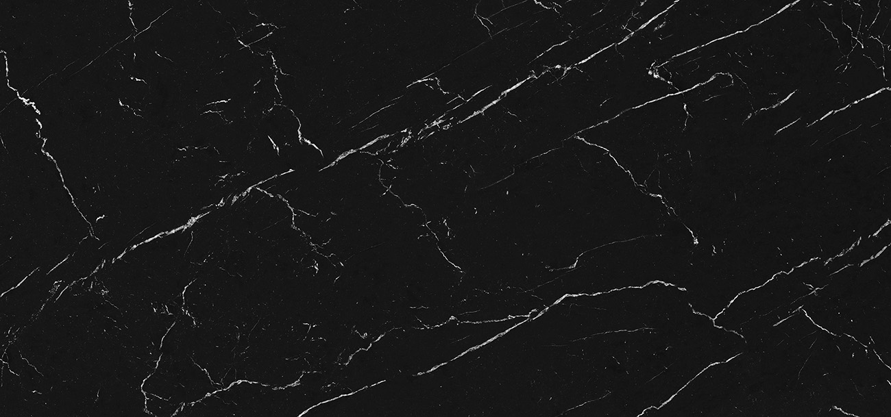 nero marquina NM01/R